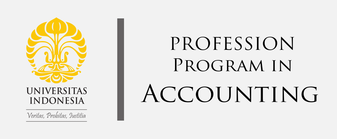 Profession Program in Accounting